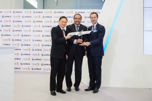 New Airbus Asia Training Centre opens in Singapore_02_