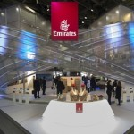 New-Emirates-stand---Infinite-Possibilities