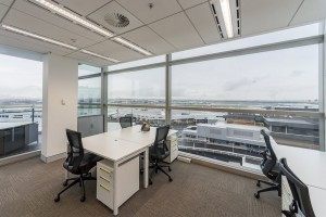 Regus-AirportExpress-PRImages-5