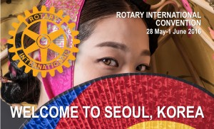 Rotary-banner-cropped
