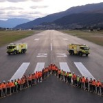 Runway completion_team lined up_sml