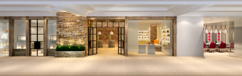 St_Regis_Spa_Entrance_Opt1A_v2