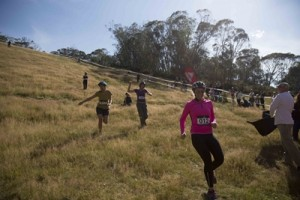 Thredbo Wine and Cheese Festival (2)