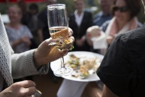 Thredbo Wine and Cheese Festival (6)