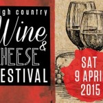 Thredbo Wine and Cheese Festival (7)