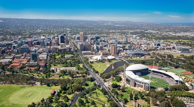 aerial-adelaide-