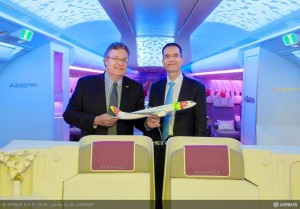 csm_TAP_launch_operator_A330neo_and_Airspace_51ed6d4cb1