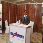 dollar-rent-a-car-at-riyadh-travel-fair-1