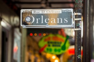 dreamstime_s_65478543_New_Orleans_Street_Sign