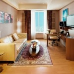 emirates-grand-hotel-bedroom-2