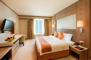 emirates-grand-hotel-bedroom-3