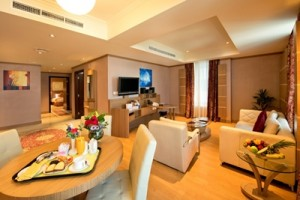 emirates-grand-hotel-bedroom-5