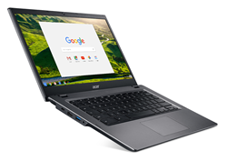 gI_66456_Acer Chromebook 14 for Work_CP5-471_01 photo front angle left