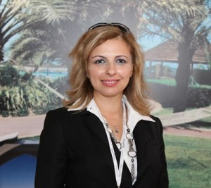 ms-rima-rawass-group-marketing-manager-danat-hotels-resorts