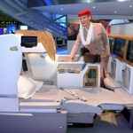 new-B777-Business-Class-seats-at-ATM-2016---1