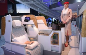 new-B777-Business-Class-seats-at-ATM-2016---2