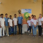 the-tilal-liwa-hotel-management-gathers-to-save-the-earth