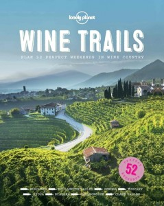 wine-trails-1-ref.RSZ