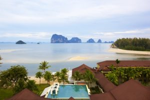 Anantara_Si_Kao_Resort_Overview