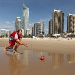 Bowls_Australia Open Gold Coast_Credit Tourism and Events Queensland