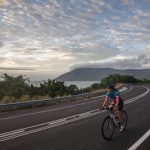 Cairns Airport Adventure Festival_IRONMAN_Bike Course_CREDIT Tourism and Events Queensland