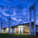 Crowne Plaza Hunter Valley Conference and Events Centre_1