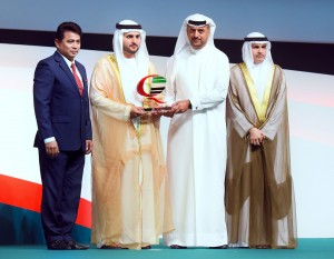 Dubai-Business-Excellence-Awards-
