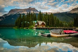 Evergreen Tours_Emerald Lake_Canada_LR