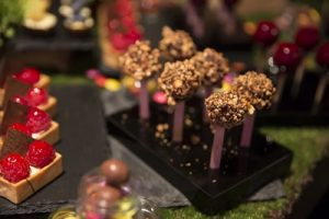 Four Seasons Hotel Sydney_Dessert Buffet_credit Damien Ford Photography (2)