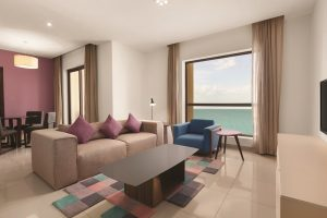 Global Travel Media » Blog Archive » Ramada Downtown Dubai