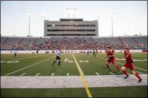 Little_Rock_Rangers_Soccer_Game_042016MEO_0750_e_m