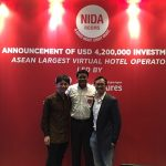 NIDA Rooms Convergence_INDO