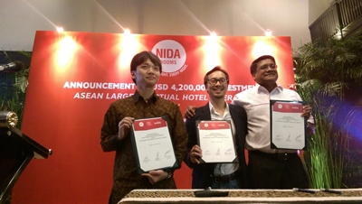 NIDA Rooms Convergence_INDO2