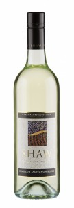 Shaw Vineyard Estate Wineakers Selection Semillon Sauvignon Blanc_small