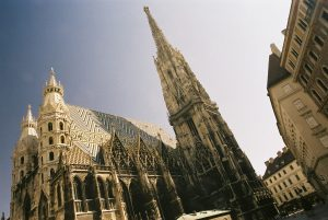 StStepahnsCathedral_Vienna_IMS