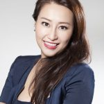 Winnie Chiu - president and executive director of Dorsett Hospitality International (2)
