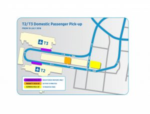 carpark_map_T2 T3