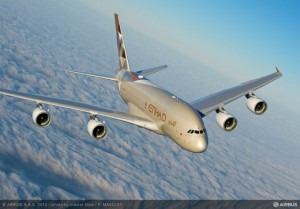 csm_A380_Etihad_-_In_flight_4_bbce723088