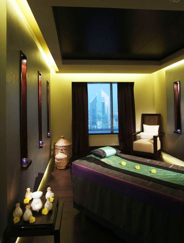emirates-grand-spa-1