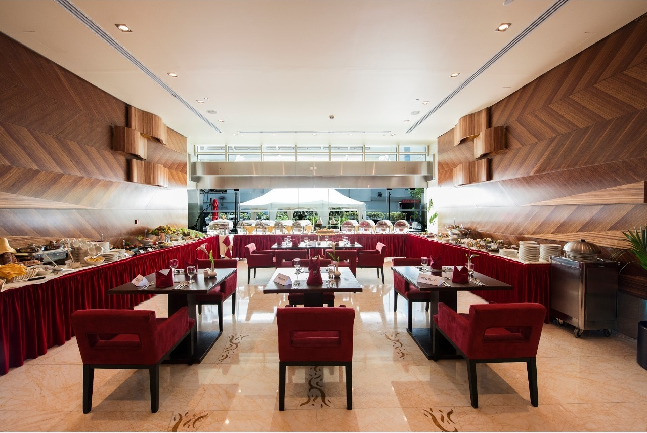 emirates-lounge-and-garden-restaurant.-1