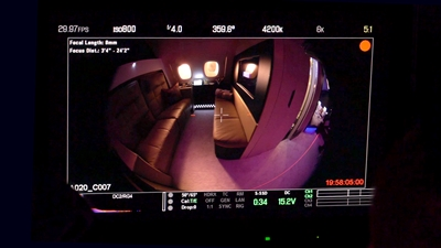etihad-airways-reimagine-vr-movie-making-of-1