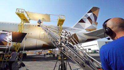 etihad-airways-reimagine-vr-movie-making-of-2