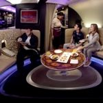 etihad-airways-reimagine-vr-movie-scene-360