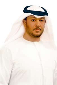 faisal-al-nuaimi-general-manager-ajman-tourism-development-department-1