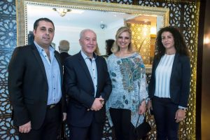 from-left-to-right-ms.-rima-rawass-danat-hotels-and-resort-group-marketing-manager.-mr.-kamal-zayati-al-raha-beach-hotel-general-manager-and-ms.-rania-rahme-2