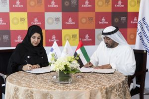 2016-05-23_Emirates_Signing_Ceremony-_(Photo_-_ME_NewsWire)