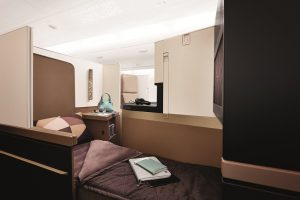 6320_Etihad_Business_Landscape