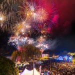 Amercian-Express-Opening-Party-and-Fireworks-2015-2