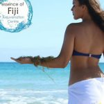 Essence of Fiji Rejuvenation Centre_1