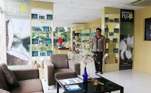 Essence of Fiji Rejuvenation Centre_SPA